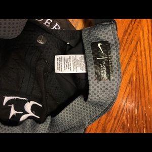 Nike Accessories - Nike RF Roger Federer Classic 99 Cap